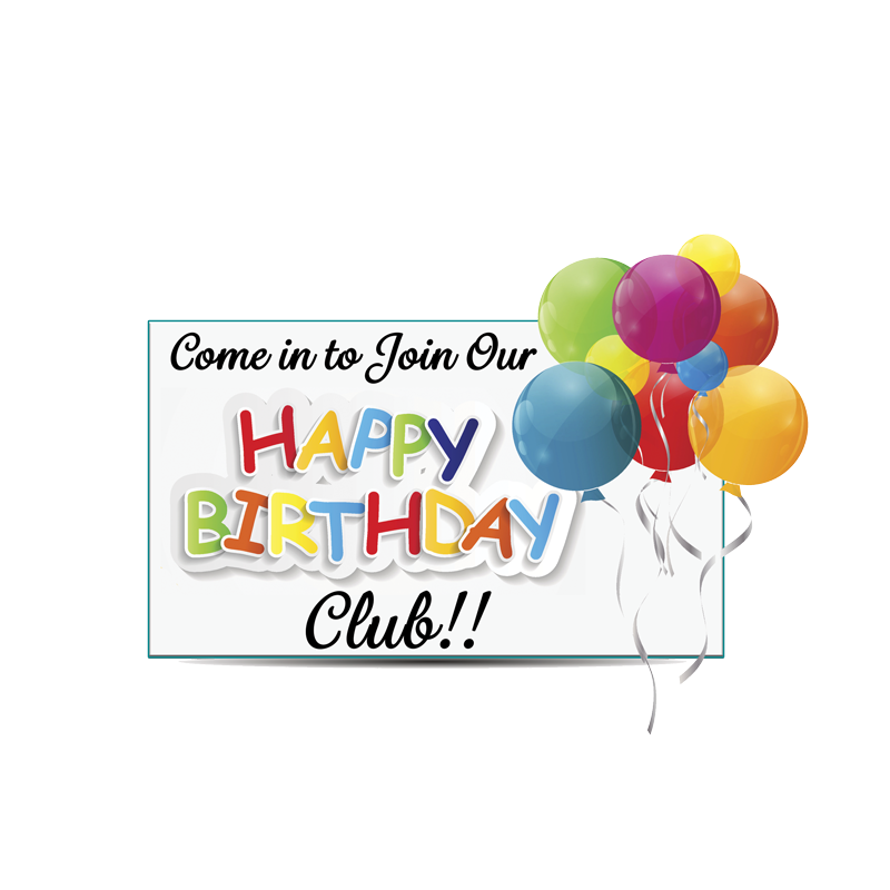 http://famouswilliesbbqpf.com/wp-content/uploads/2015/04/Birthday-Club.png