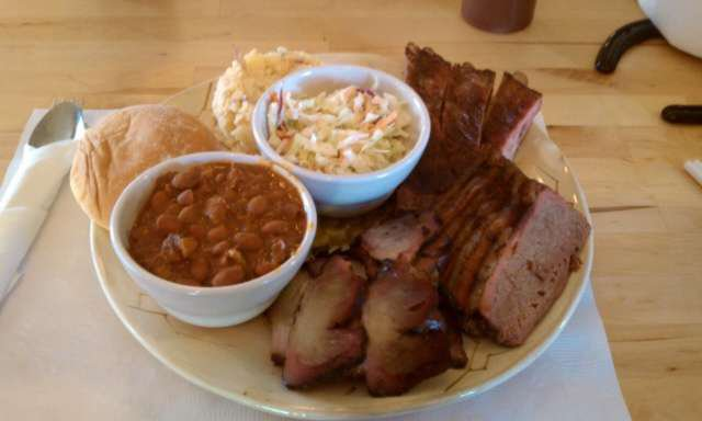 Ranchers-Plate